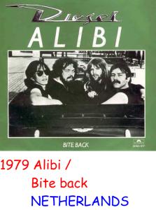 alibi_sleeve